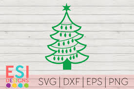 White christmas svg collection preview. Free Christmas Svg Cut Files Digitalistdesigns