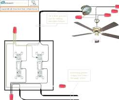 ceiling fan with dimmer light hanging ceiling fan with light install ceiling fan dimmer switch ceiling