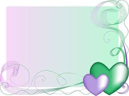 cute powerpoint background free colorful birthday balloons backgrounds for powerpoint events