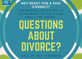 divorce navigator work 2 managing the cost of divorce