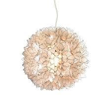 small white chandelier lotus flower chandelier white small by roost small white chandelier light small white chandelier