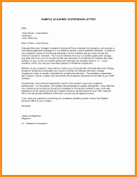 letter of appeal letter template for legal fresh university application appeal letter