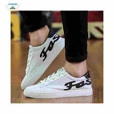 Top Designer Brands For Men S Shoes Noopula Famous Designer Brands High Quality Mens Shoe New