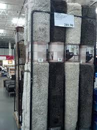 profitable area rugs costco safavieh wool rug designs