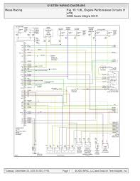 jeep obd2 wiring diagram jeep image wiring diagram obd2 wire harness diagram obd2 wiring diagrams on jeep obd2 wiring diagram