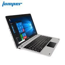 Jumper Ezpad 6 2 In 1 Tablet Pc 11 6 Inch 1920 X 1080 Ips Tablets