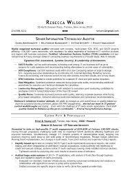 Resume Writing Services Denver Lifespanlearn Resume Services Denver