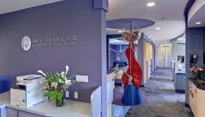 dental office design ideas dental office. Outstanding Full Size Of Home Dental Office Design Ideas Modern New Style Interior Decorating U