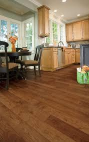 Armstrong Kitchen Flooring Auburn G6c50 Vinyl Sheet