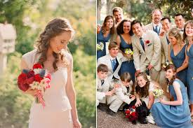 july wedding. Stars and Stripes 4th of July Wedding Inspiration Aspen Wedding Guide