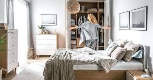 best bedroom lighting how to choose the right bedroom lighting bedroom lighting design pictures best bedroom lighting