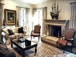 interior design living room classic. Classic Living Room View Furniture Charming Decor Ideas Small Design Latest Interior