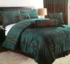 twin camo bedding set camouflage bed set twin medium size of bed sheets digital uflage bed