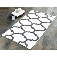 peach bathroom rugs bath rug cotton in c and white peach bathroom rugs sets peach bathroom rugs
