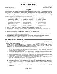 Cover Letter Sample Healthcare Resume Objectives Objective