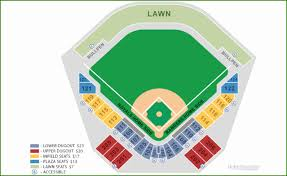 Giants Stadium Seating Chart With Seat Numbers Yankee Stadium Seating Chart With Seat Numbers Facebook