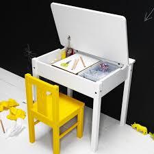 full size of table design childrens desk and chair set ikea childrens desk lamp children s