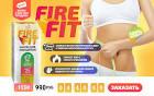 купить fire fit (фаер фит) для похудения в иваново отзывы врачей