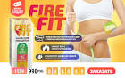 fire fit (фаер фит) купить в аптеке астана