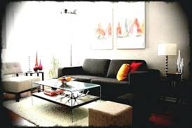 apartment kitchen decor swingeing apartment kitchen decor decorating ideas awesome interior