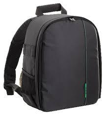 <b>Рюкзак</b> для <b>фотокамеры</b> RIVACASE 7460 (PS) — купить по ...