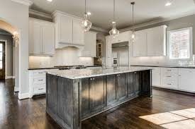 Kitchen Remodeling Mckinney Tx Kitchen Remodeling Fort Worth Tx Robinson Builders