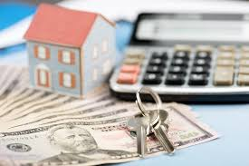 Pay House Off Early Calculator 4 Reasons To Pay Off Your Mortgage Early Millionacres