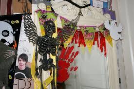 halloween decorations homestore and more empowermephoto