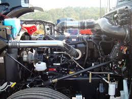 hoover s glider kits glider engine