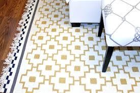 rugs ikea fluffy rugs ikea rugs uk blue moveit4 pertaining to blue rugs ikea