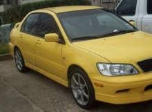 craigslist cars for sale by owner under 1000. Brilliant Owner Best Used Cars Under 3000 On Craigslist Houston TX On For Sale By Owner 1000