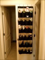 Shoe Organization Minimalis Closet Organizer Shoe Storage Roselawnlutheran