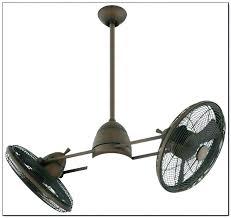 outdoor oscillating ceiling fan best outdoor fan oscillating ceiling fan dual oscillating ceiling fan best dual