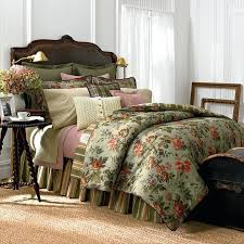 ralph lauren bedding set awesome collection 5 queen comforter set comforter queen designs ralph lauren comforter ralph lauren bedding