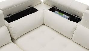 Home spaces furniture Decor Faux Ivory Natuzzi White Plasti Connectors Recliner Modern Couch Queen Set Ashley Sofa Brown Italsofa Sleeper Homeworld Furniture Faux Ivory Natuzzi White Plasti Connectors Recliner Modern Couch