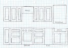 Kitchen Cabinet Design Template Kitchen Cabinet Layout Planner Sobkitchen