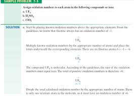 Electrochemistry Â« KaiserScience