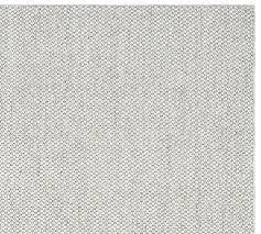 grey jute rug 9x12 fantastic sisel rug fashionable rug round sisal rug best rugs ideas