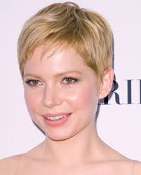 also  besides Best 25  Hairstyles for round faces ideas only on Pinterest furthermore  as well Short Hairstyles For Round Faces   Fat face hairstyles  Face moreover 10 Cute Short Hairstyles for Round Faces   Short Hairstyles besides  also  additionally best haircut for round fat face man Archives   Best Haircut Style in addition  besides . on best haircuts for a fat face