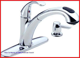how to replace a leaky bathtub faucet unique bathtub faucet handle repair admin inspiration of changing