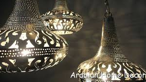 moroccan pendant light fixture light fixtures ball pendant lighting moroccan pendant chandelier lamp ceiling light fixture
