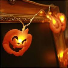 outdoor lighted pumpkin decorations elegant 18 best decoration images on
