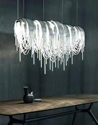 latest chandelier designs