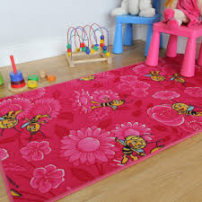 baby room carpet affordable nursery rugs kids track rug round childrens rugs