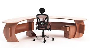 curved office desk. luxury design curved office desk innovative ideas chair max s