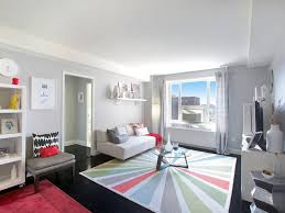 Incredible Luxury 1 Bedroom Apartments Nyc Within What You Can Rent For  Around 3 000 In Manhattan RENTCafe Rental