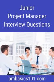 full size of how to exploit junior project manager interview questions infosys java and answers pdf