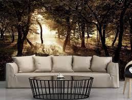 forest 3d price in Saudi Arabia ...