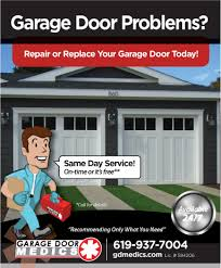garage door medicsBBB Business Profile  Garage Door Medics