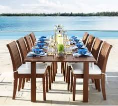 patio outdoor dining table outdoor dining sets middot outdoor dining tables